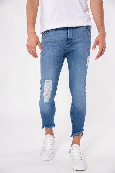 Jean-Straight-Toxe-Azul-Medio