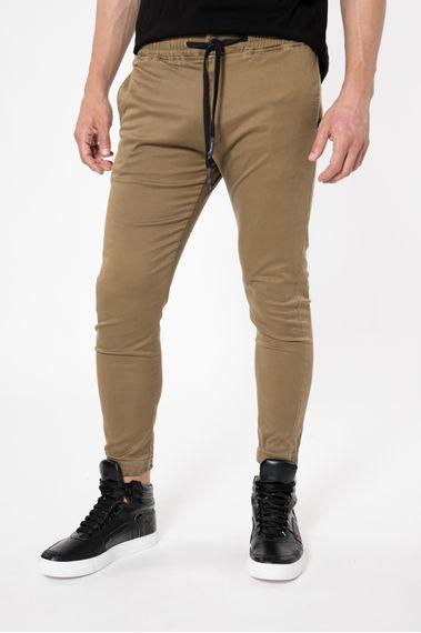 Pantalon-Pitta-Habano