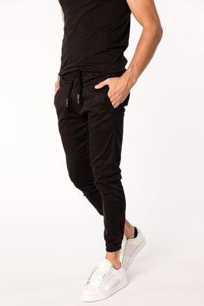 Pantalon-Pitta-Negro