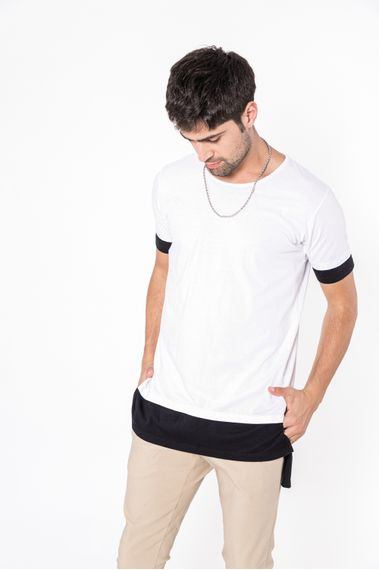 Remera-Brunet-Blanco