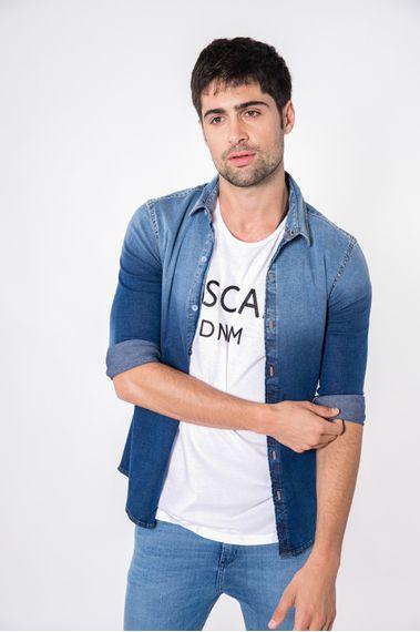 Camisa-Ml-Alhena-Azul