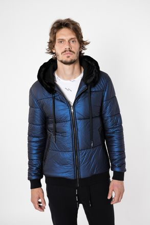 Campera-Royalena-Azul