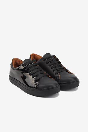 Calzado-Folib-Negro