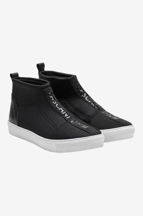 Calzado-Fambe-Negro