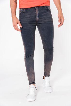 Jean-Skinny-Troneo-Azul-Medio