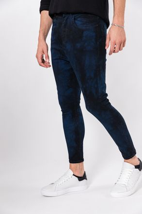 Jean-Skinny-Tuker-Azul-Medio