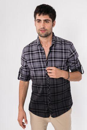 Camisa-Achevelly-Negro