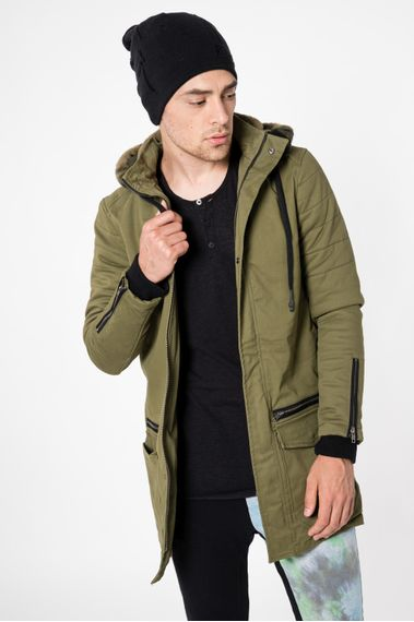 Campera-Ruadoze-Plus-Verde