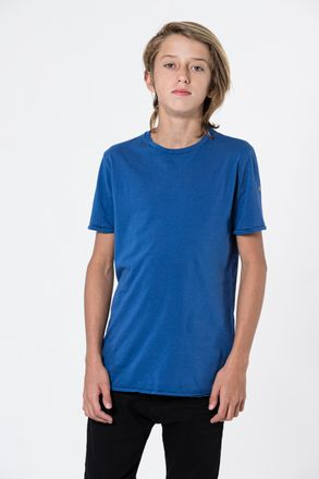 Remera-Mc-Y---Bertin-Azul