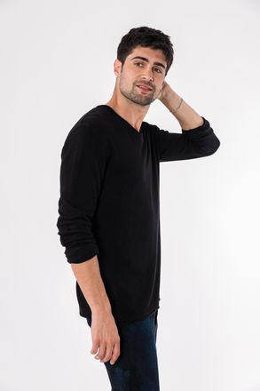 Sweater-Dexico-Negro