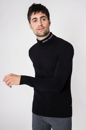 Sweater-Derko-Negro
