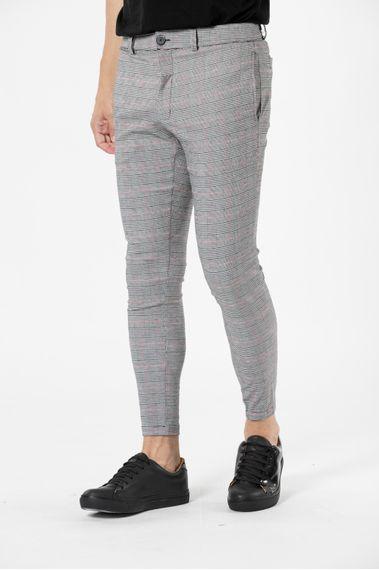 Pantalon-Pary-Rojo