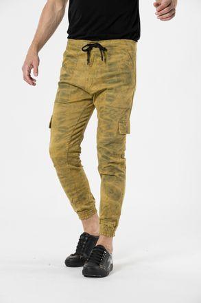 Pantalon-Pommy-Negro
