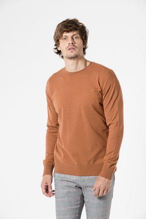 Sweater-Daxico-Habano