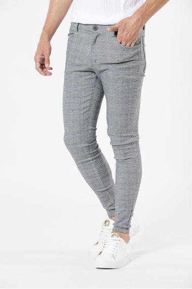Pantalon-Princo-Azul