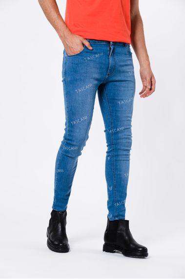 Jean-Skinny-Tascan-Azul-Medio