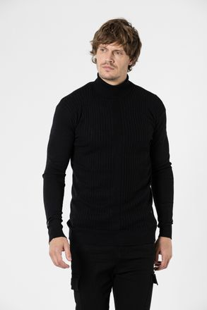Sweater-Derko-Negro