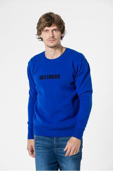Sweater-Dunk-Azul