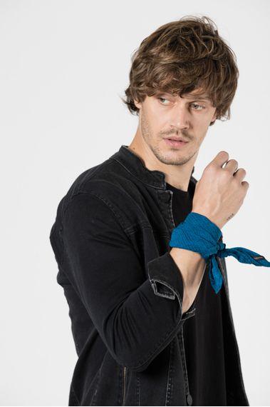 Muñequera-Walker-Azul