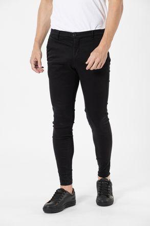 Pantalon-Prott-Negro