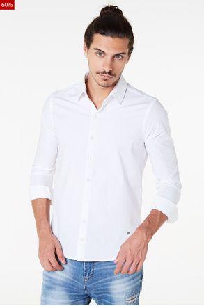 Camisa-Añequi-Blanco