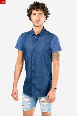 Camisa-Ocin-Azul