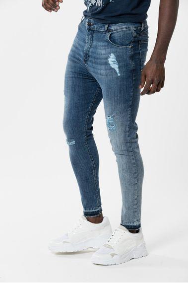 Jean-Straight-Trinko-Azul