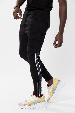 Pantalon-Pritti-Negro