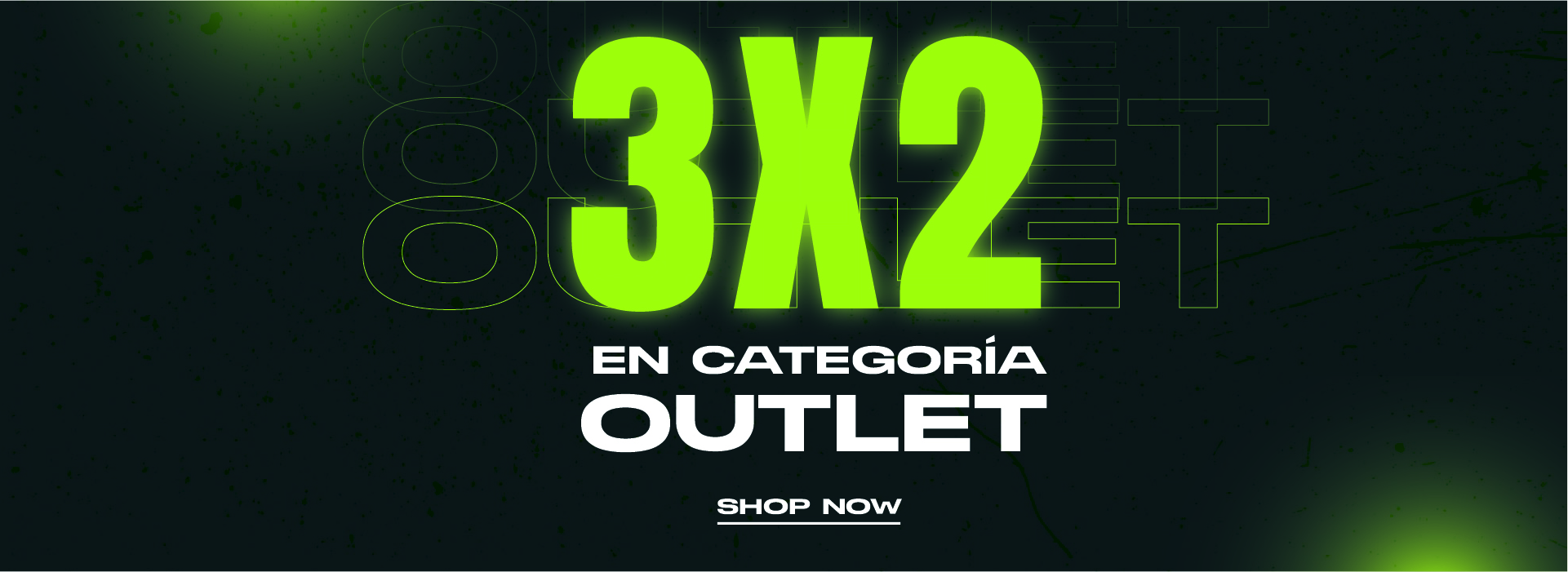 3x2outlet